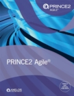 PRINCE2 Agile(R) - eBook