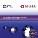 ITIL and the information lifecycle : integrating agile, DevOps and ITSM - Book