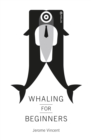 Whaling for Beginners : Breach - eBook