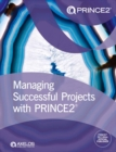 Managing successful projects with PRINCE2 (PDF) - eBook