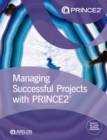 Managing Successful Projects with PRINCE2 - eBook