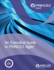 An executive guide to PRINCE2 Agile - Book