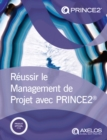 Raussir le Management de Projet avec PRINCE2 (French print version of Managing successful projects with PRINCE2 ) - Book