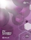 ITIL foundation - Book