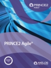 PRINCE2 Agile Polish - eBook