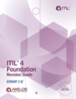 ITIL(R) 4 Foundation Revision Guide - eBook