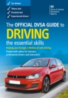 The Official DVSA Guide to Driving - the essential skills (8th edition) - eBook