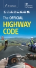 The Official Highway Code - eBook