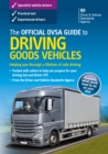 The Official DVSA Guide to Driving Goods Vehicles (11th edition) - eBook