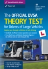 The Official DVSA Theory Test for Drivers of Large Vehicles (14th edition) - eBook