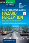 The official DVSA guide to hazard perception DVD-ROM - Book