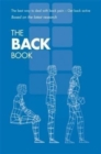 The Back Book - Book