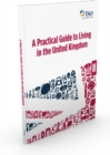 A practical guide to living in the United Kingdom - Book