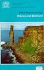 Orkney and Shetland - Book
