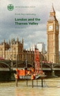 London and the Thames Valley - Book