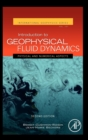 Introduction to Geophysical Fluid Dynamics : Physical and Numerical Aspects Volume 101 - Book