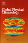 Global Physical Climatology - Book