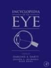 Encyclopedia of the Eye - eBook