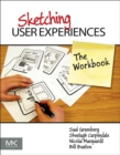 Sketching User Experiences: The Workbook - eBook