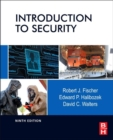 Introduction to Security - eBook