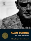 Alan Turing: His Work and Impact - eBook