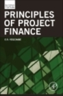 Principles of Project Finance - Book