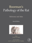 Boorman's Pathology of the Rat : Reference and Atlas - eBook