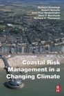 Coastal Risk Management in a Changing Climate - eBook