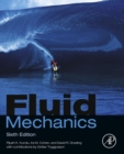 Fluid Mechanics - eBook