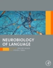 Neurobiology of Language - Book