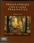 Programming Language Pragmatics - Book