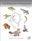 The Dissection of Vertebrates - Book