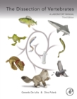 The Dissection of Vertebrates - eBook