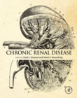 Chronic Renal Disease - eBook