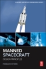 Manned Spacecraft Design Principles - eBook