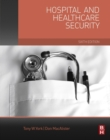 Hospital and Healthcare Security - Book