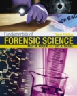 Fundamentals of Forensic Science - Book