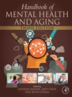 Handbook of Mental Health and Aging - eBook