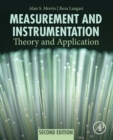 Measurement and Instrumentation : Theory and Application - Book