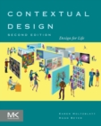 Contextual Design : Design for Life - Book