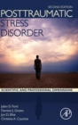 Posttraumatic Stress Disorder : Scientific and Professional Dimensions - Book