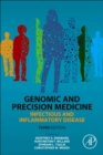 Genomic and Precision Medicine : Infectious and Inflammatory Disease - Book