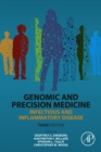 Genomic and Precision Medicine : Infectious and Inflammatory Disease - eBook