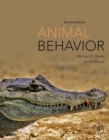 Animal Behavior - eBook
