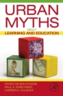 Urban Myths about Learning and Education - eBook