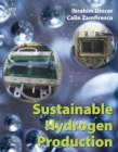 Sustainable Hydrogen Production - eBook