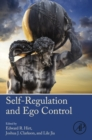 Self-Regulation and Ego Control - eBook