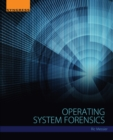 Operating System Forensics - eBook