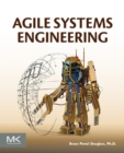 Agile Systems Engineering - eBook