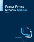 Python Passive Network Mapping : P2NMAP - eBook